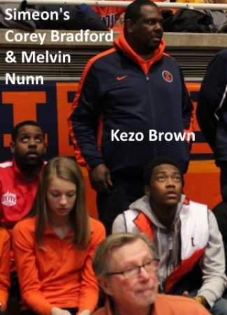 Kezo-Brown-and-Melvin Nunn