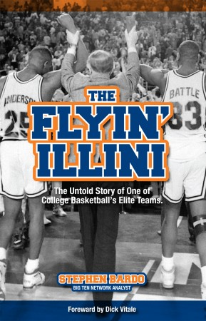 bardo book the-flyin-illini