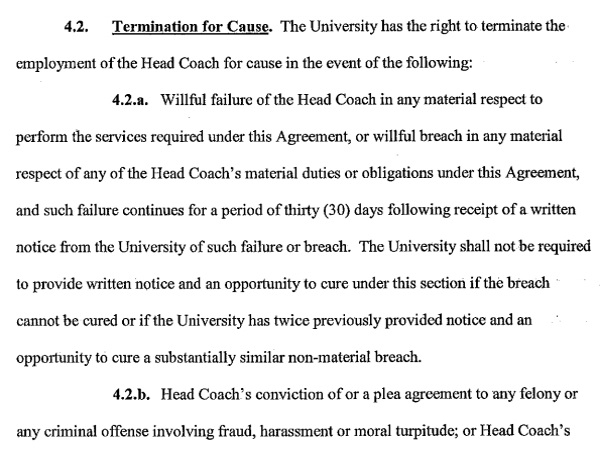 Illini Reportcontract Archives - Illini Report