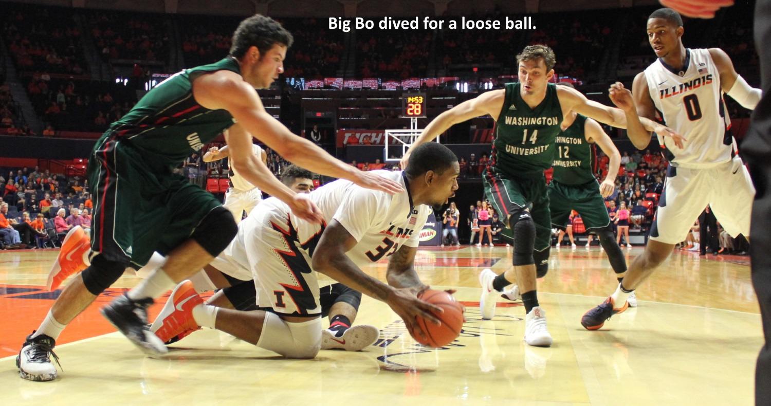 big-bo-dived-for-a-loose-ball
