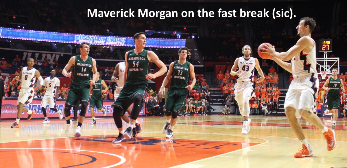 maverick-morgan-runs-the-fast-break