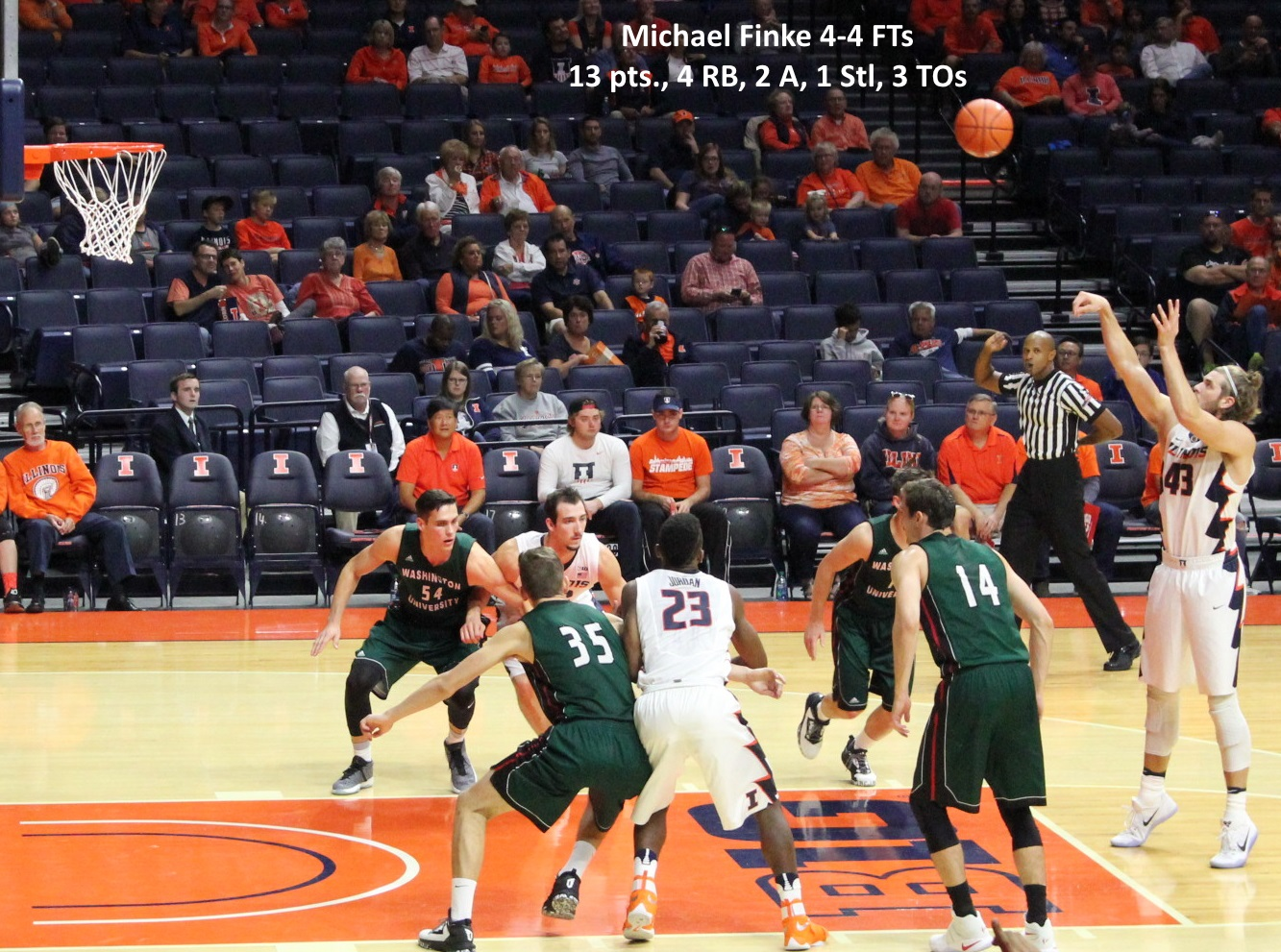 michael-finke-free-throw