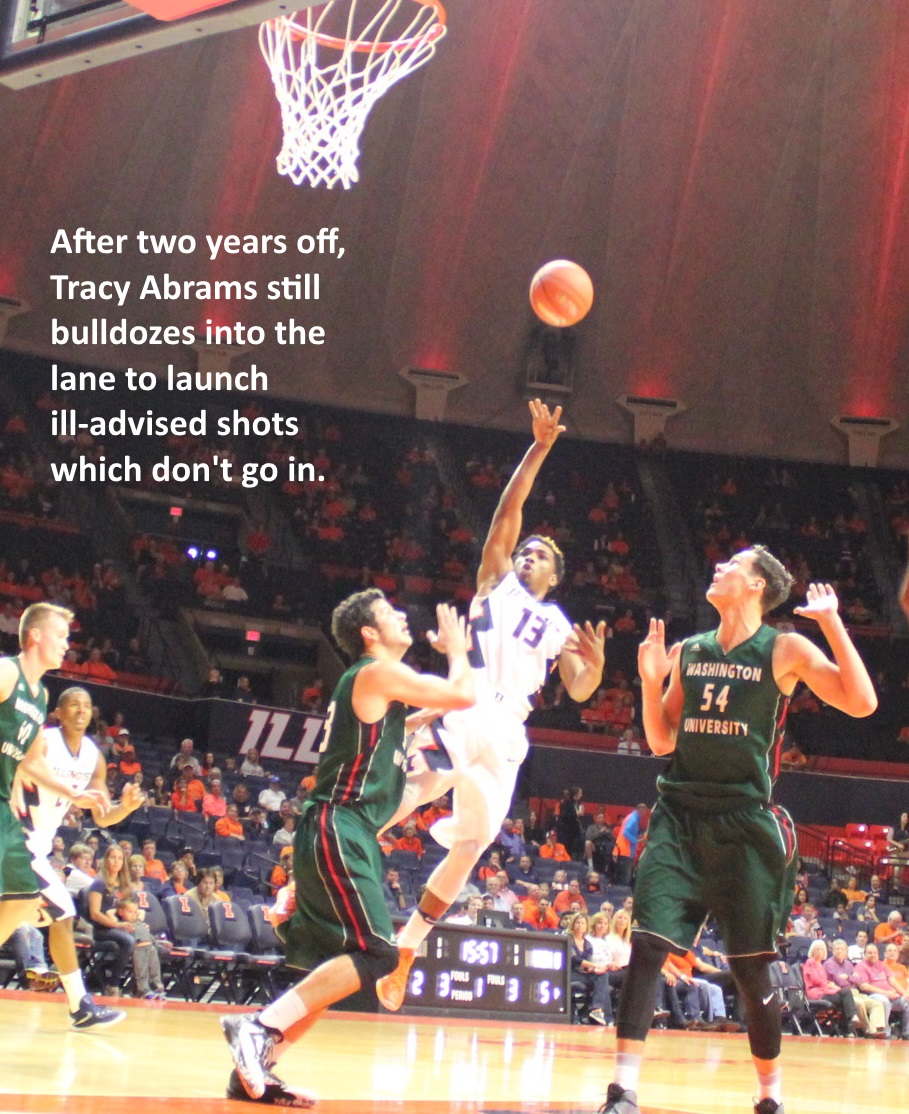 tracy-abrams-bulldozes-and-misses
