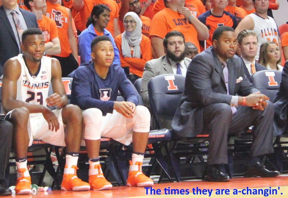 the-times-they-are-a-changin-illini-muslim