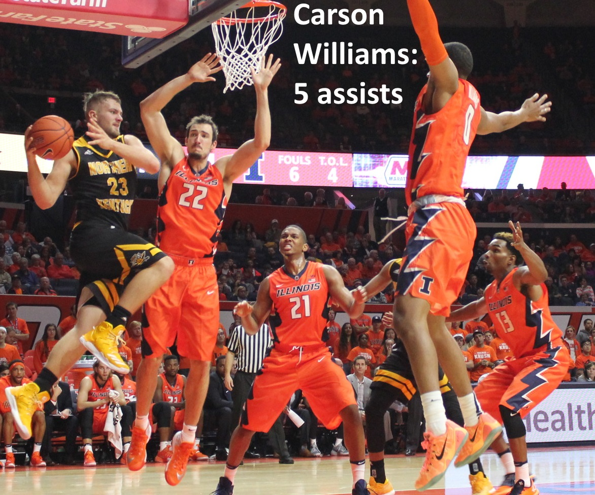 carson-williams-five-assists