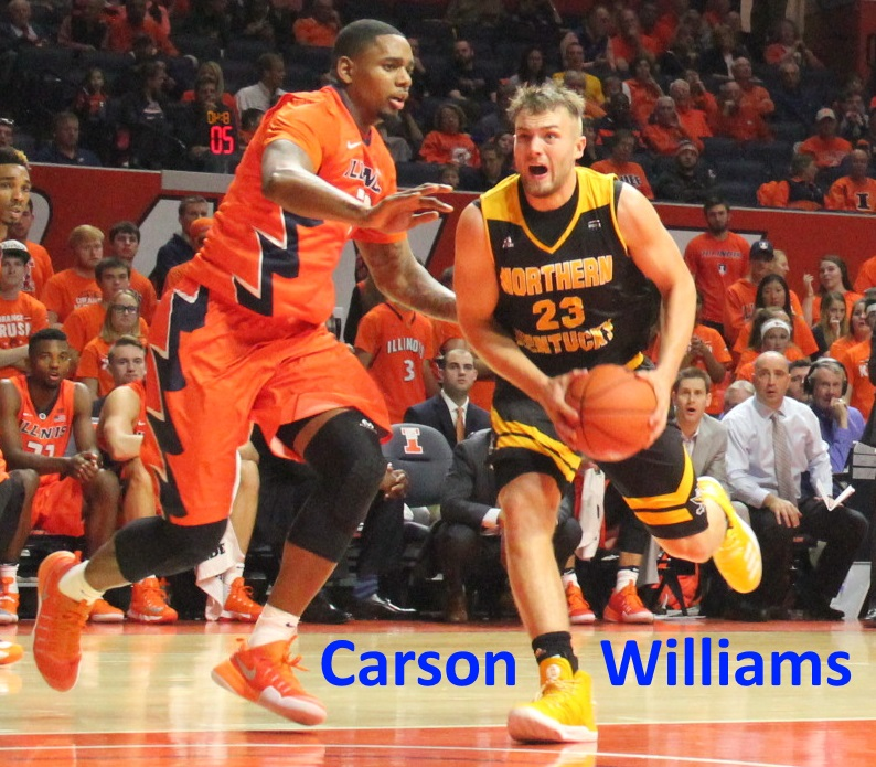 carson-williams