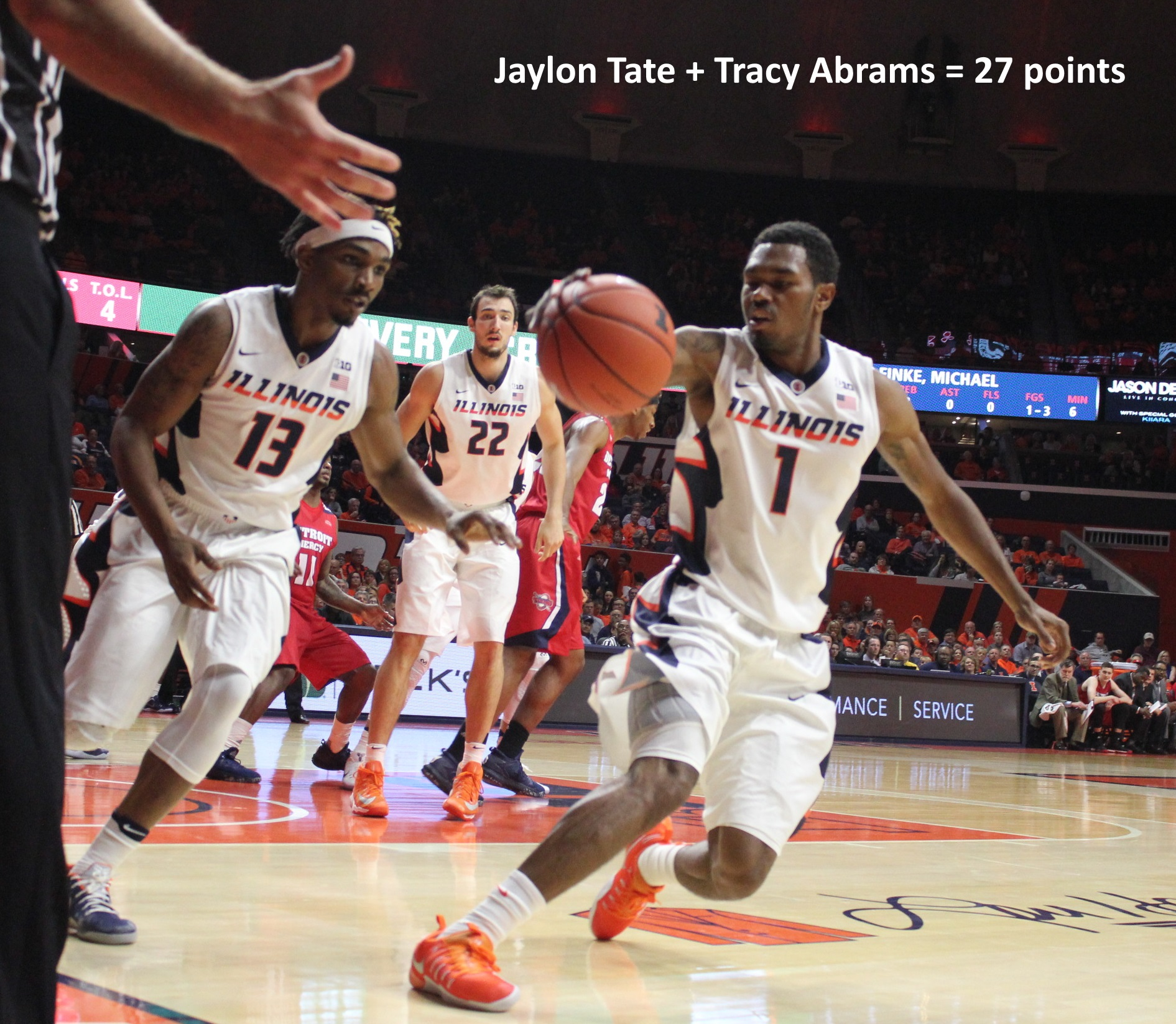 jaylon-tate-tracy-abrams-27-points