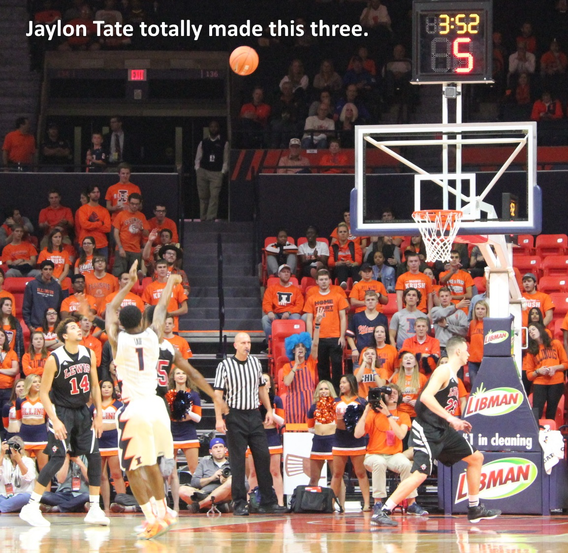 jaylon-tate-three