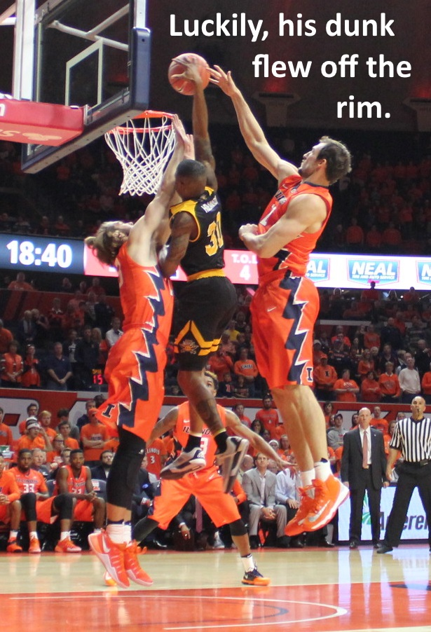 lavone-holland-missed-dunk