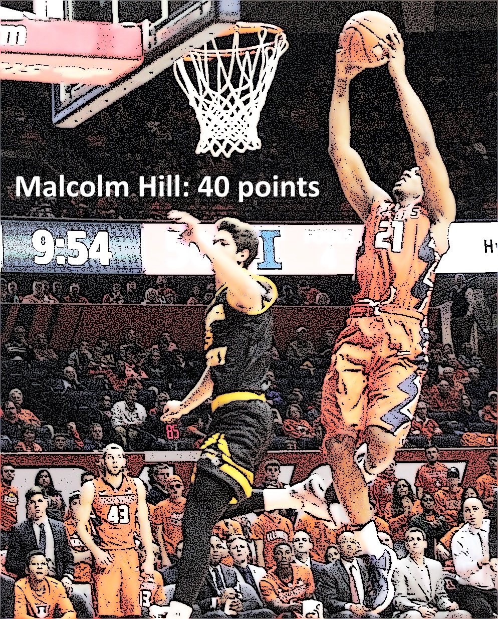 malcolm-hill-40-points