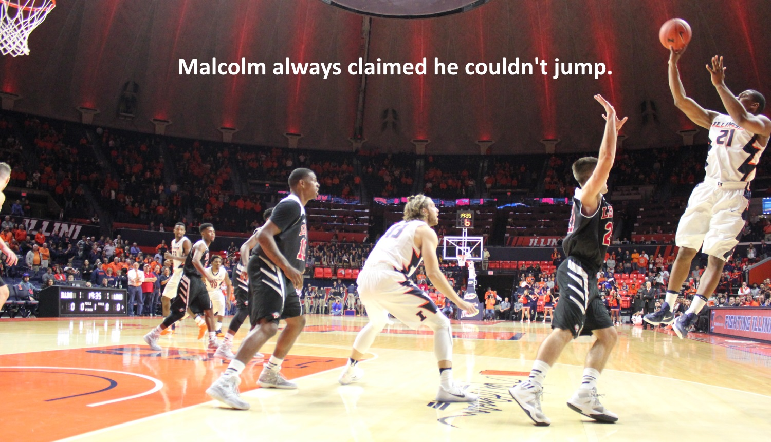 malcolm-hill-can-jump