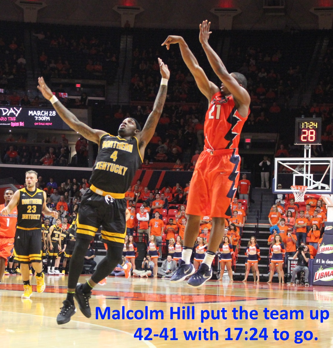 malcolm-hill-put-the-team-ahead-42-41