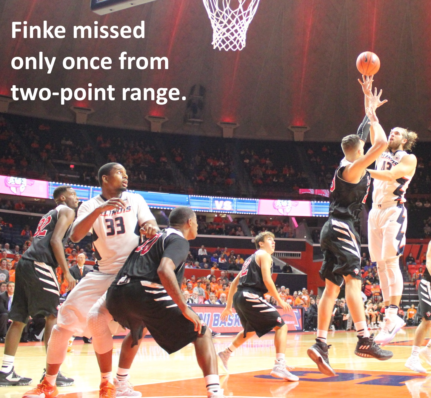 michael-finke-missed-only-once-from-two-point-range