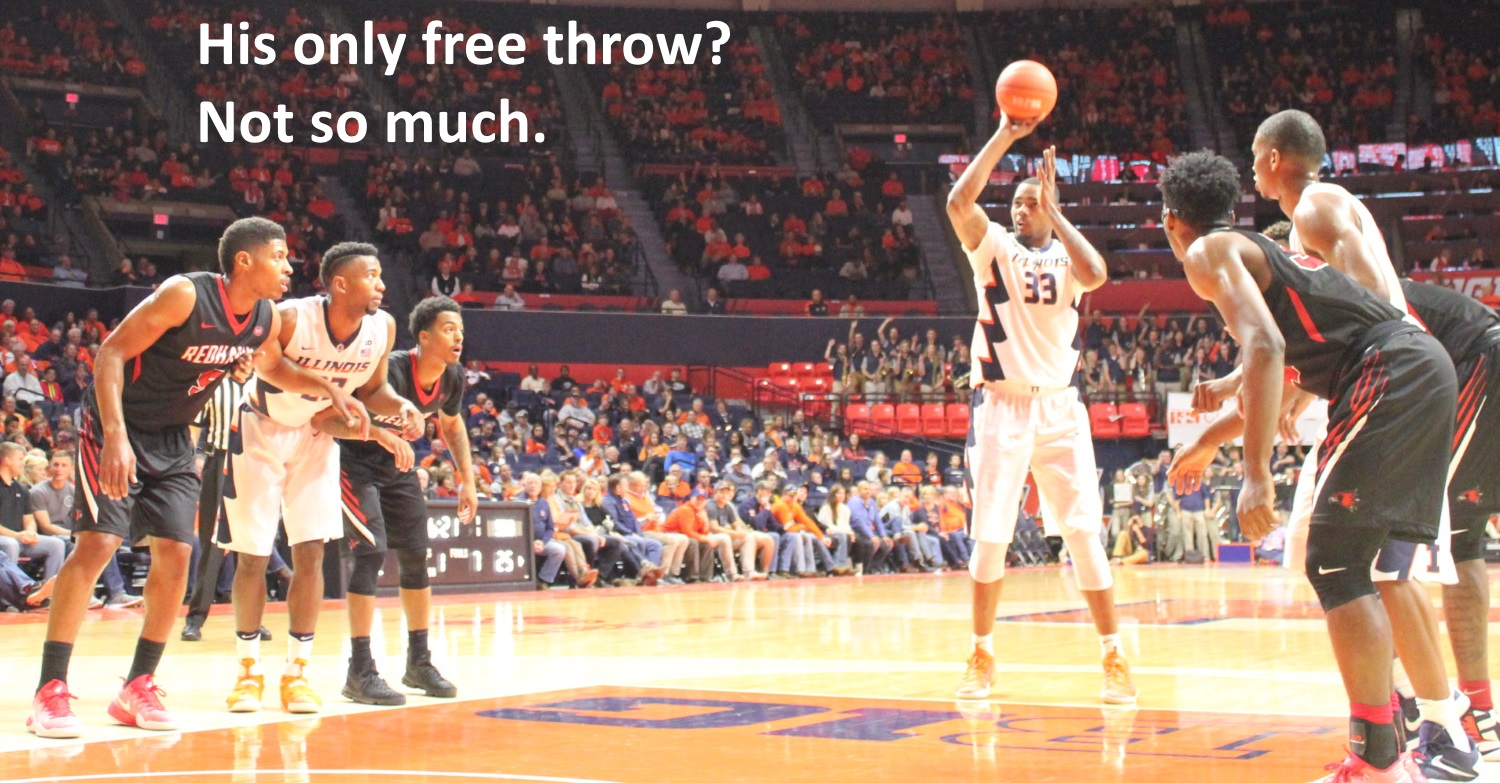 mike-thorne-free-throw-not-so-much