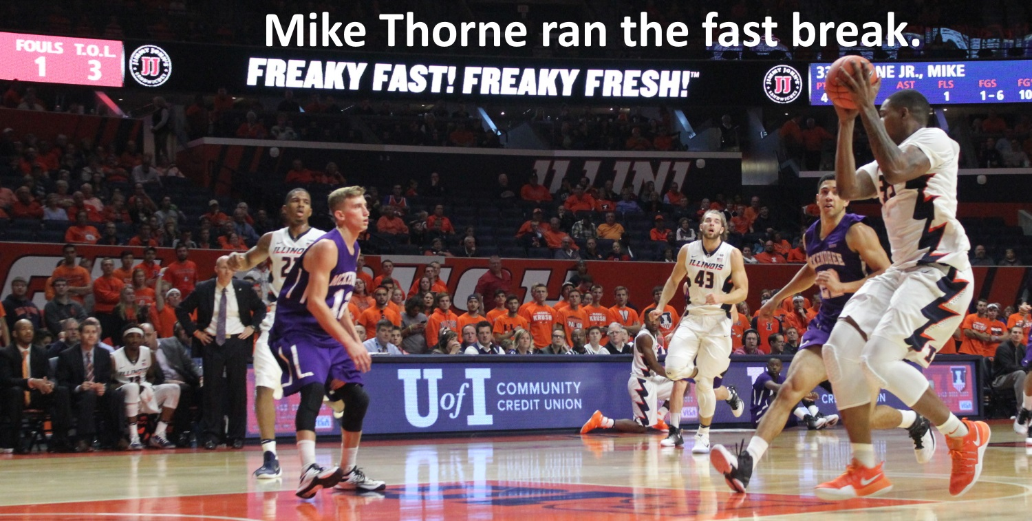 mike-thorne-ran-the-fast-break