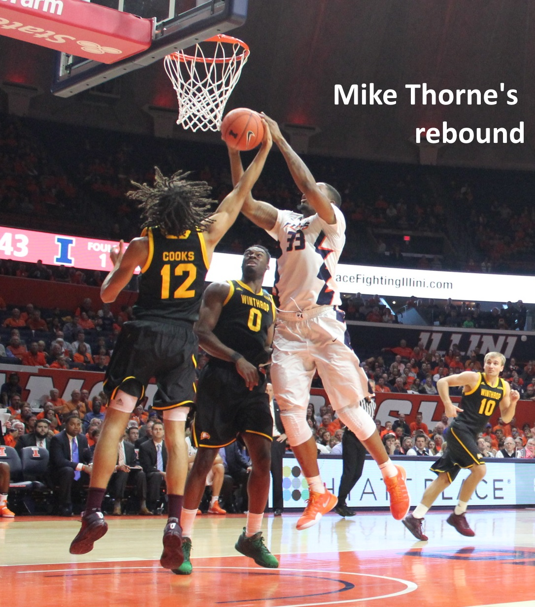 mike-thornes-rebound