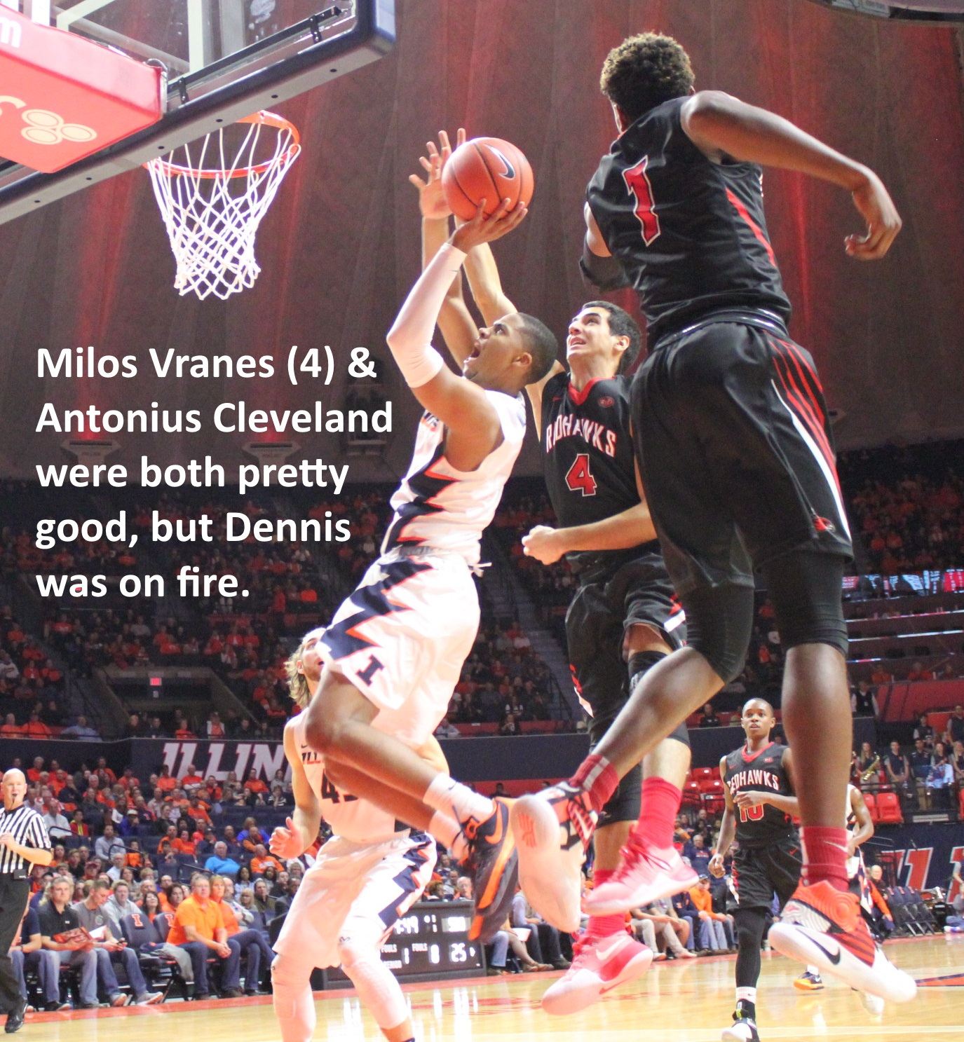 milos-vranes-4-and-antonius-cleveland-were-both-pretty-good-but-dj-williams-was-on-fire