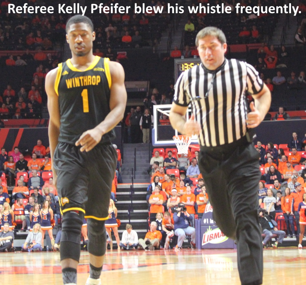 referee-kelly-pfeifer-blew-his-whistle-frequently