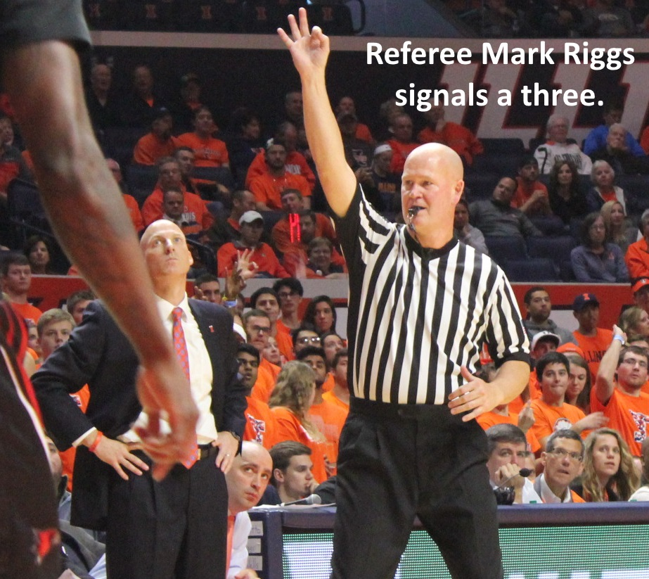 referee-mark-riggs