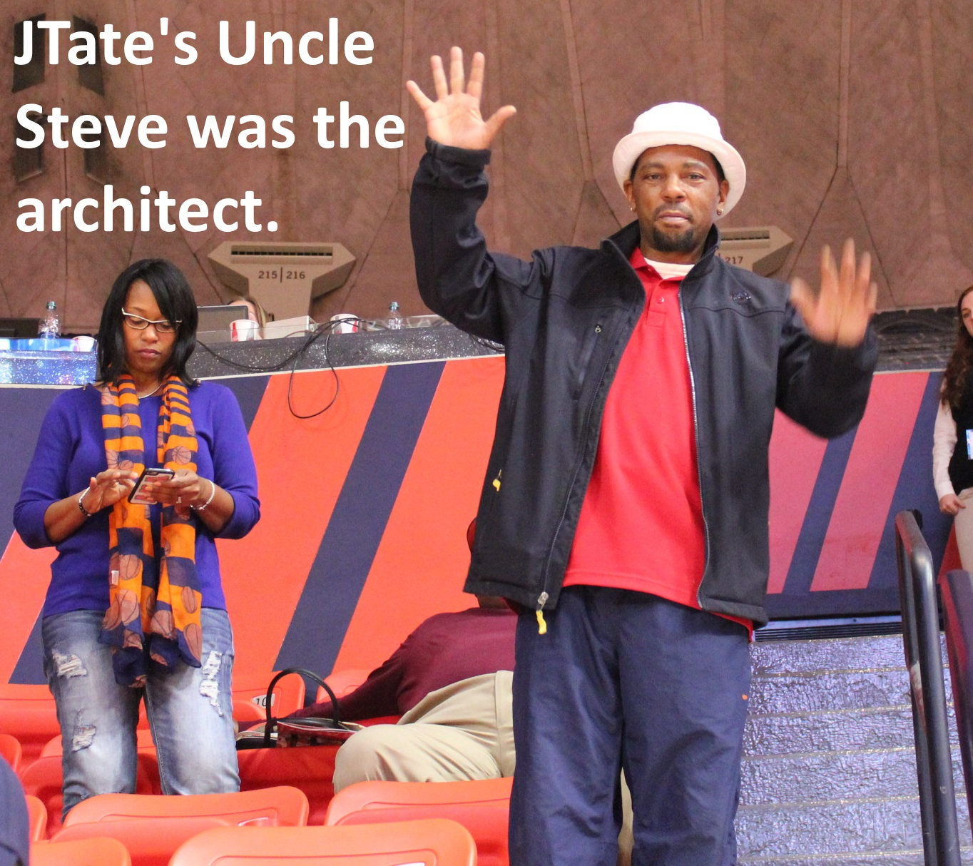steven-johnson-jaylon-tates-uncle-the-architect