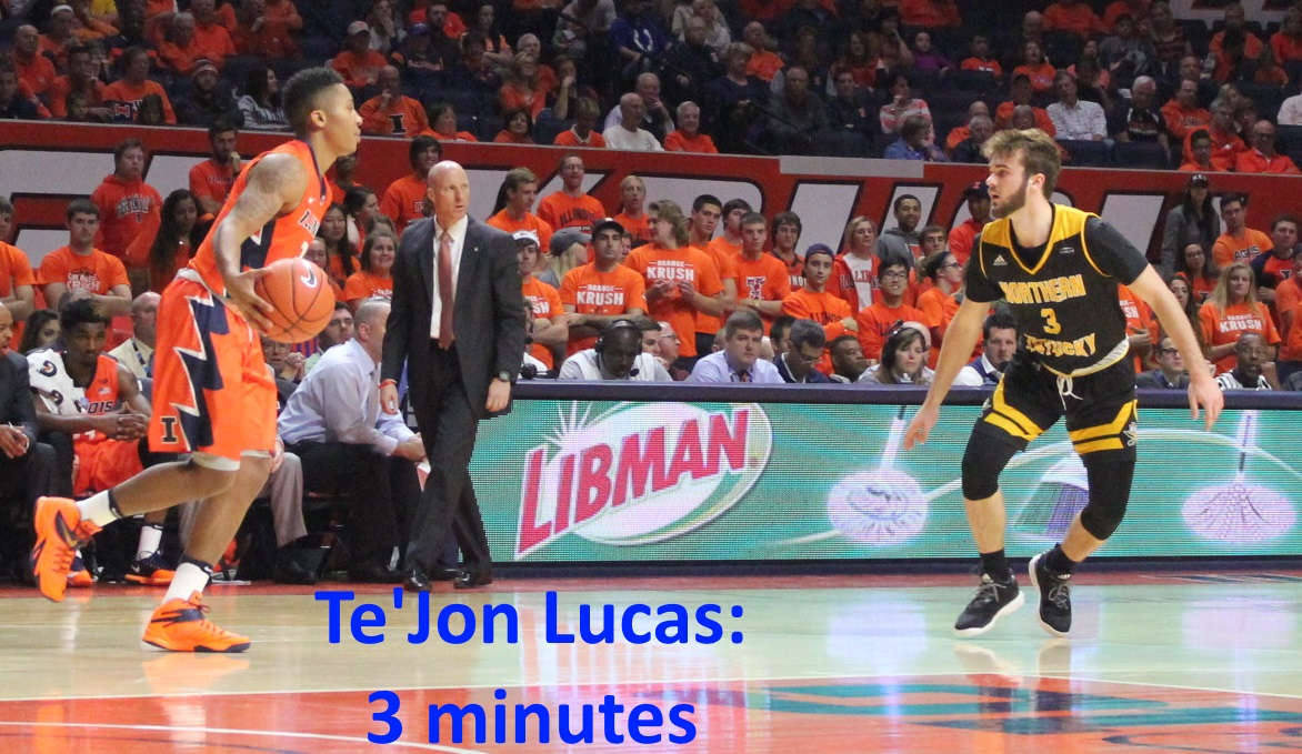 tejon-lucas-played-three-minutes
