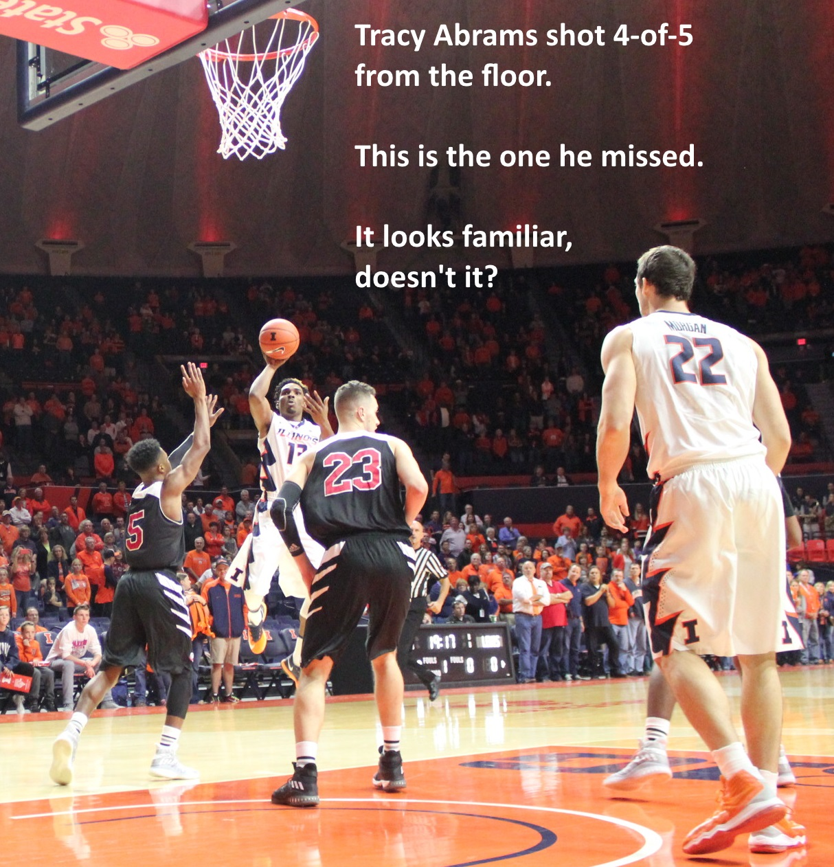 tracy-abrams-missed-this-shot-4-of-5