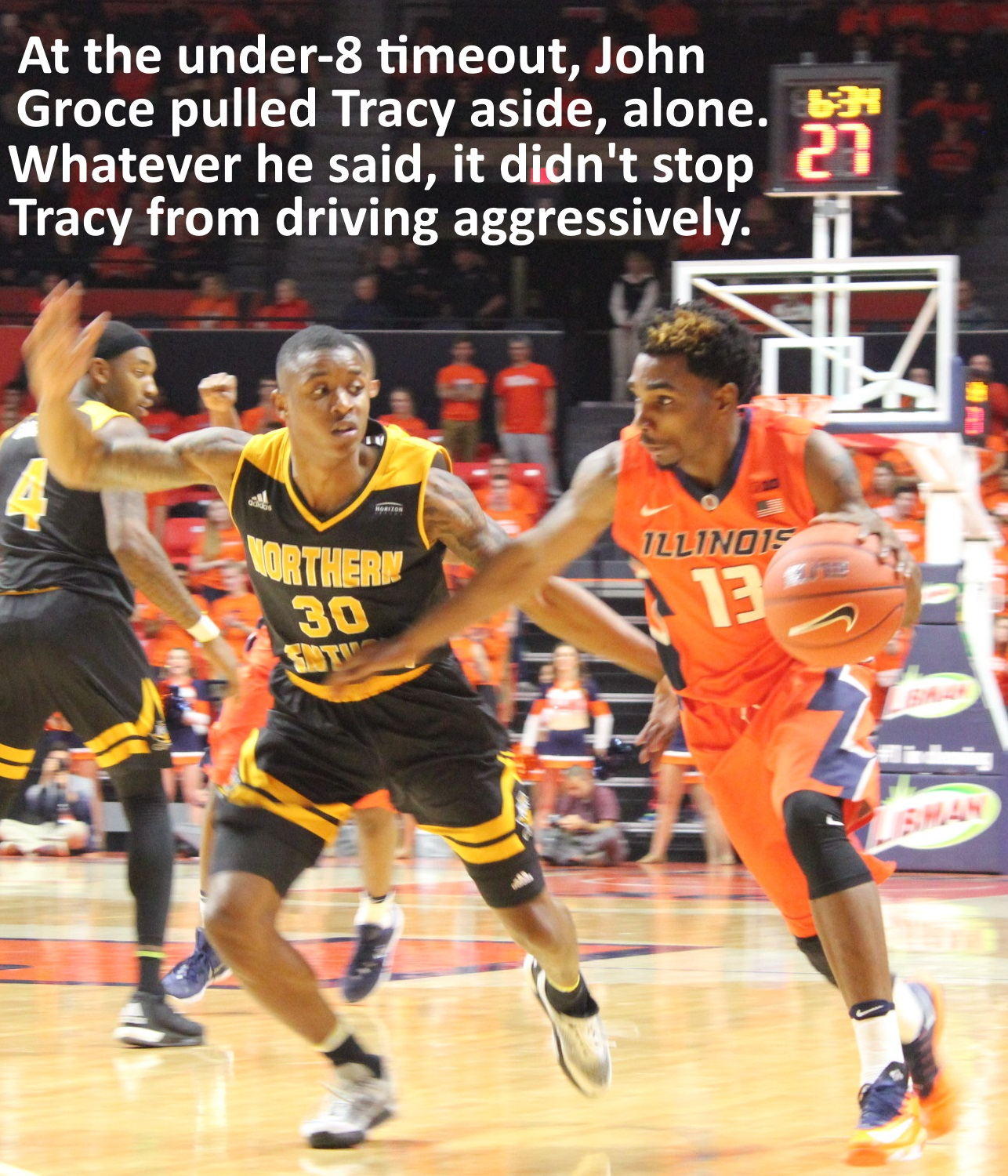tracy-abrams-played-hero-ball-and-drove-again