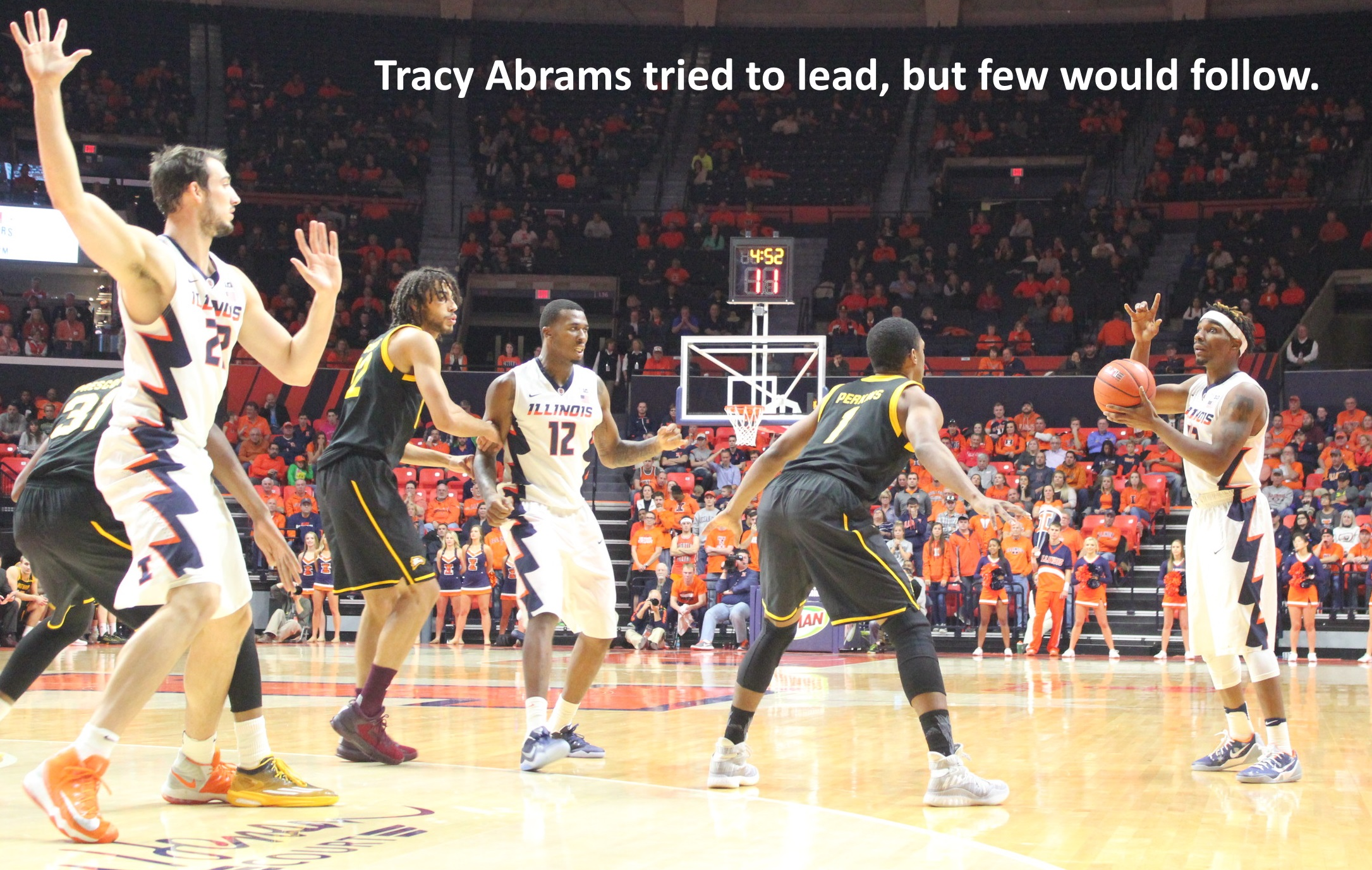 tracy-abrams-tried-to-lead-but-few-would-follow-winthrop