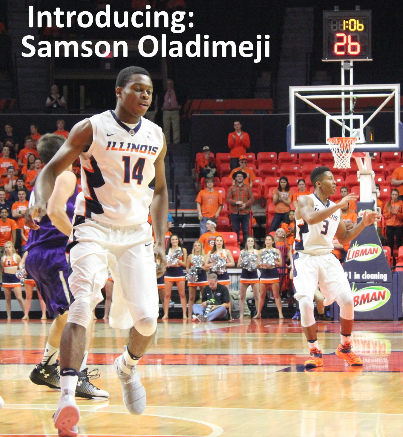 introducing-samson-oladimeji