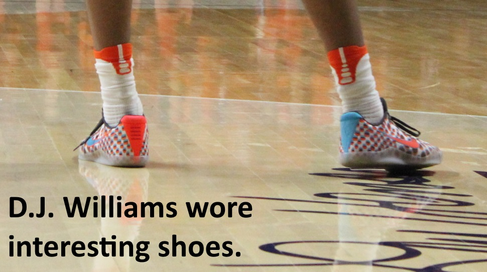 dj-williams-wore-interesting-shoes