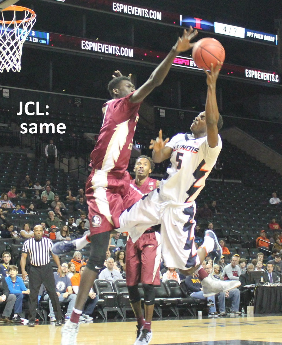 jcl-same-illini