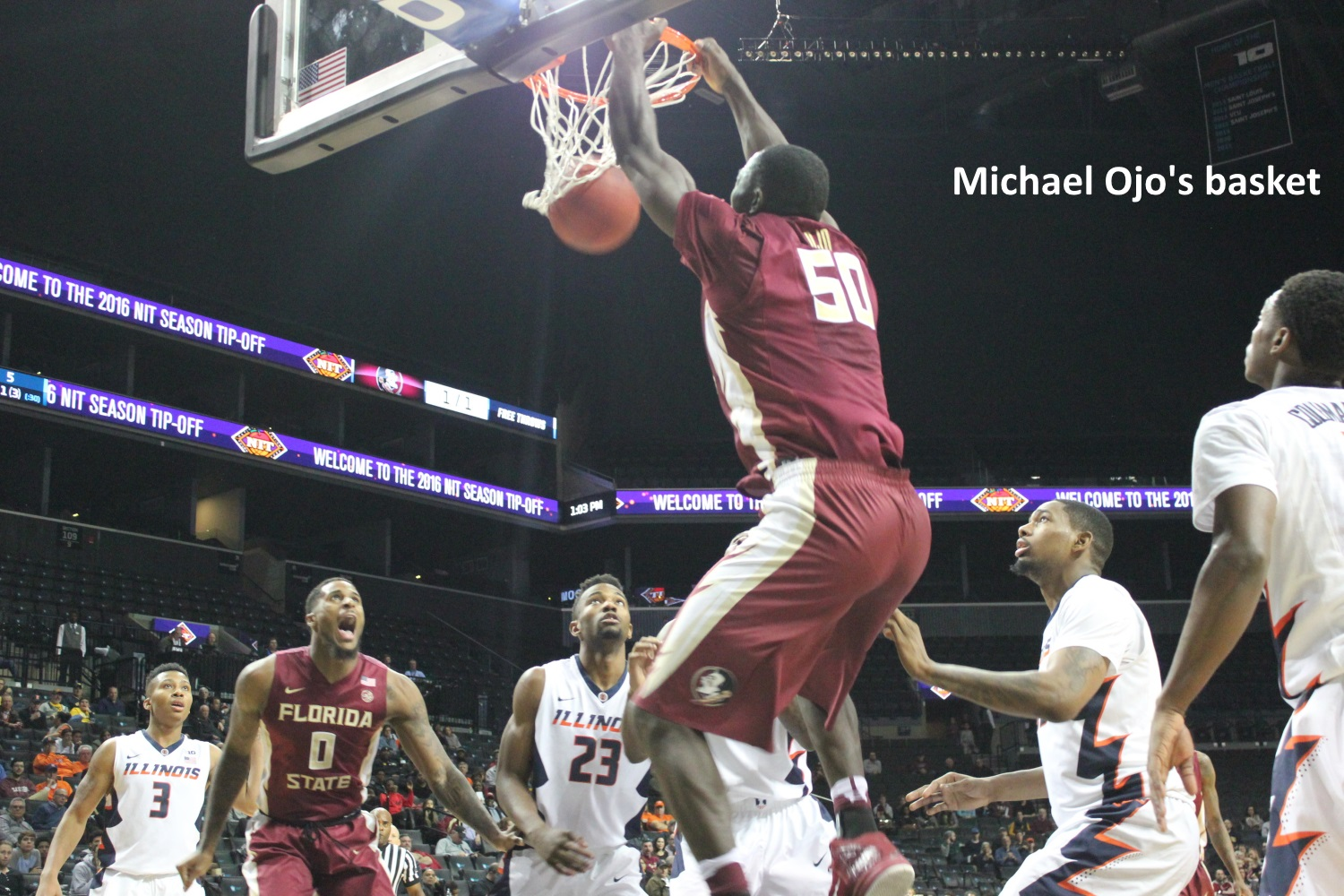 michael-ojo-dunks