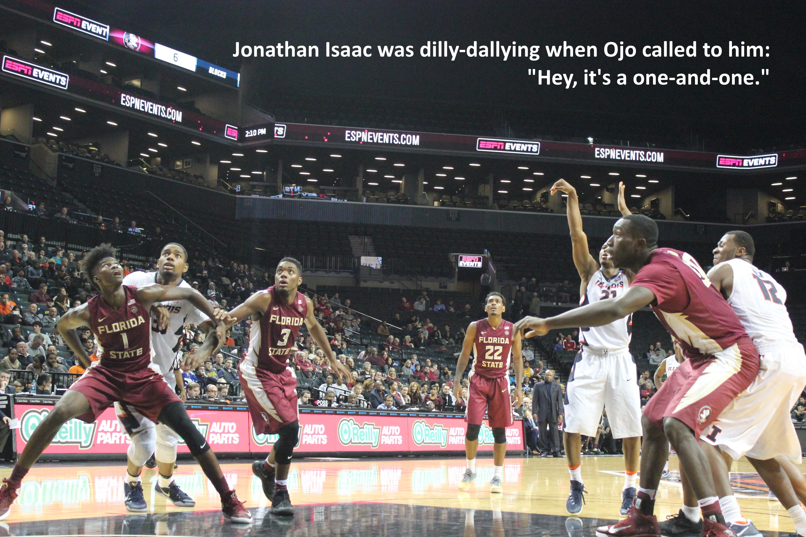ojo-and-jonathan-isaac-one-and-one