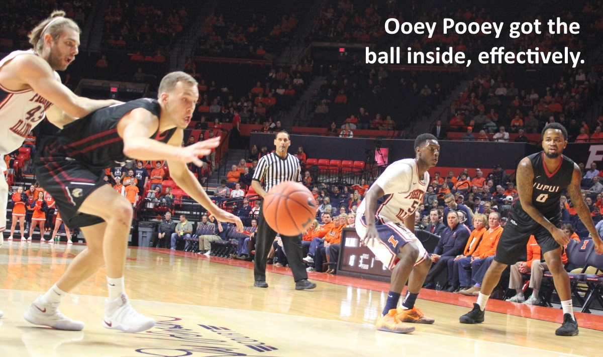 ooey-pooey-got-the-ball-inside-effectively