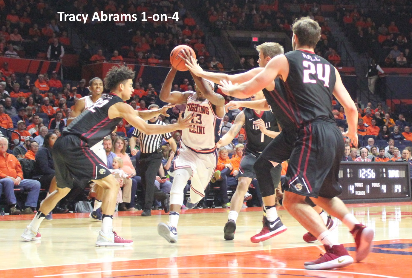 tracy-abrams-1-on-4