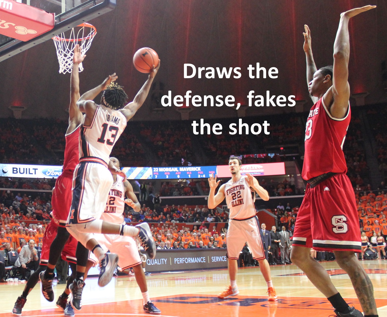tracy-abrams-draws-the-defense-fakes-the-shot