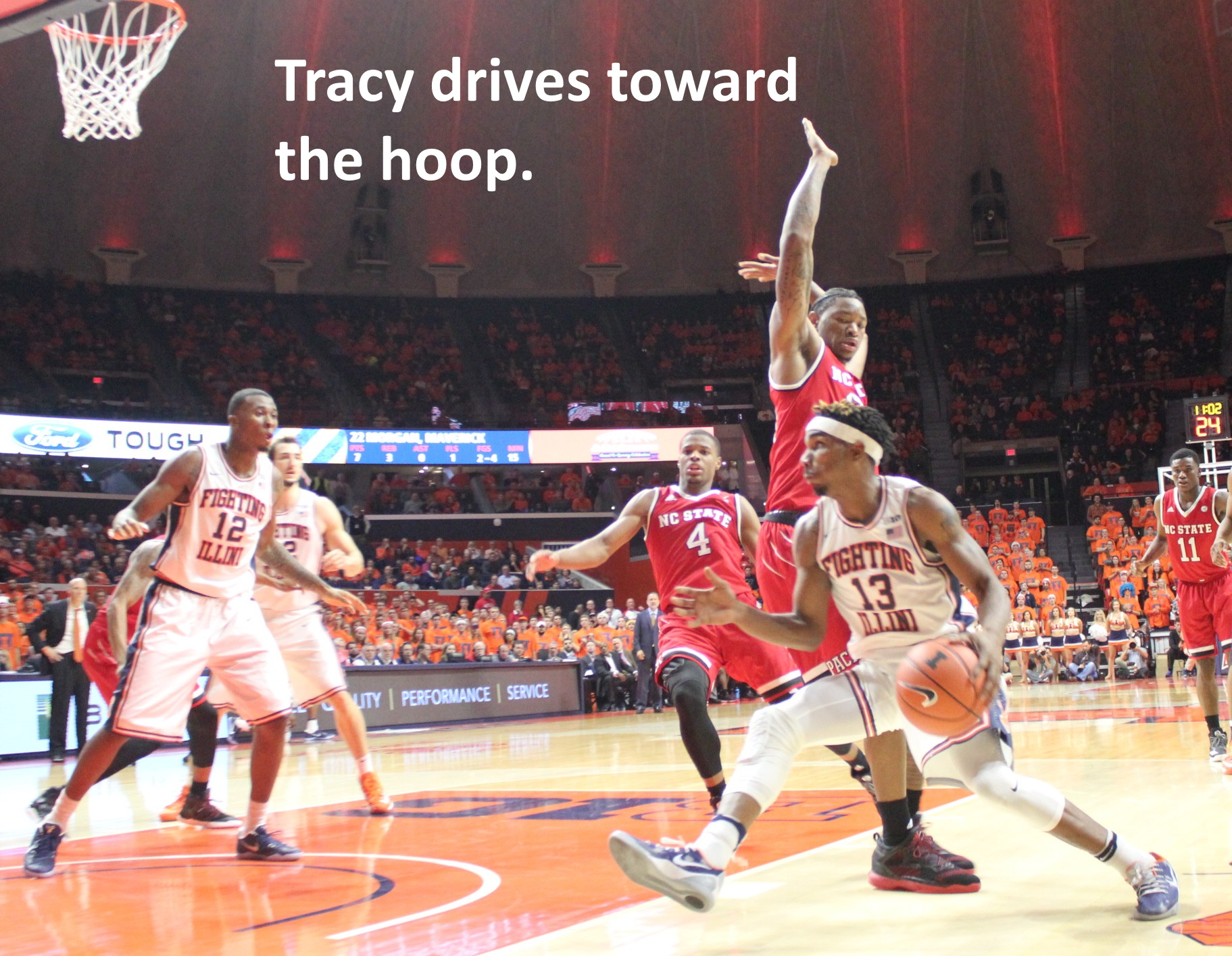 tracy-abrams-drives-toward-the-hoop